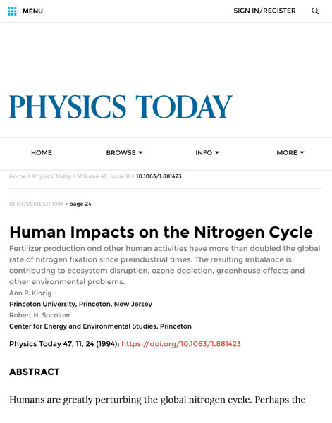 human-impacts-on-the-nitrogen-cycle:-physics-today:-vol-47-no-11.pdf