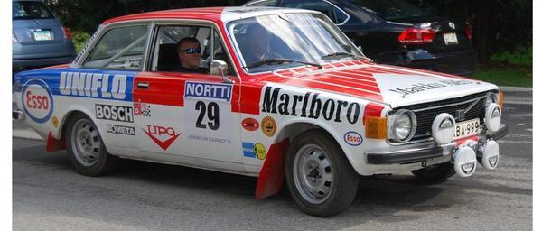 elvf-volvo-vintage-race-hero.jpg