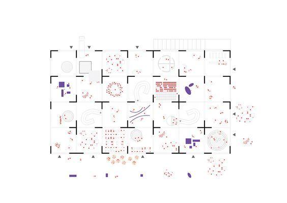 9dfe8108dcdf7fc53ac852adc459b0ac.jpg?b=t