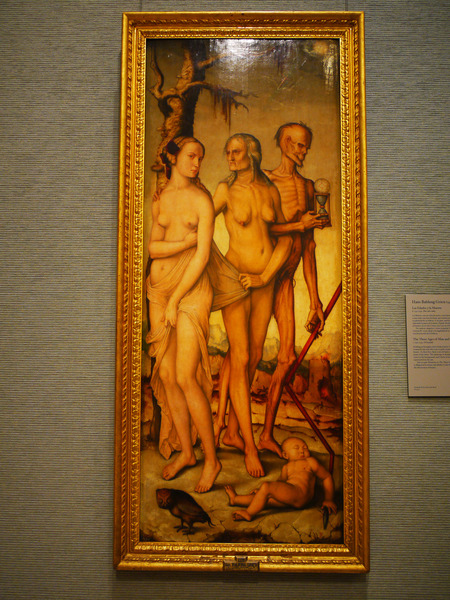 madrid-spain-104-the-three-ages-of-man-and-death-by-hans-baldung-grien-museo-nacional-del-prado.jpg