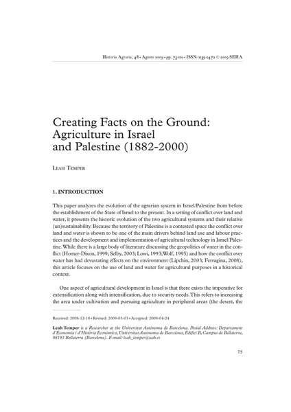 dialnet-creatingfactsontheground-3026789.pdf