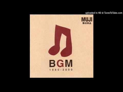 Haruomi Hosono - Original BGM