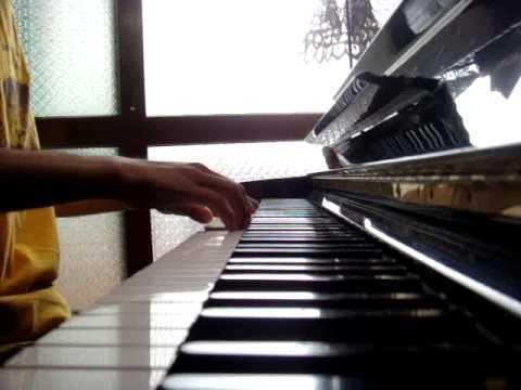 MUJI無印良品 BGM1980-2000 Original BGM + TAKING-BGM ver.- on piano
