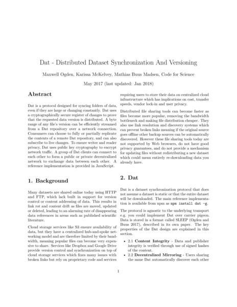 dat-paper.pdf