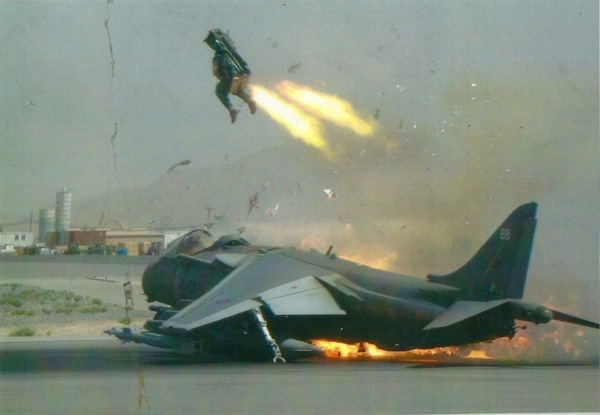 Perfectly-Timed-Military-13.jpg