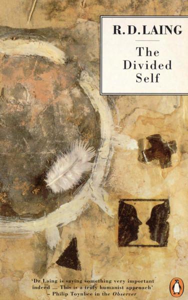 [r._d._laing]_the_divided_self._an_existential_stu-z-lib.org-.pdf