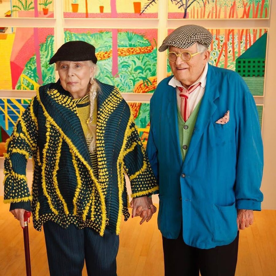 hockney-joni.jpg