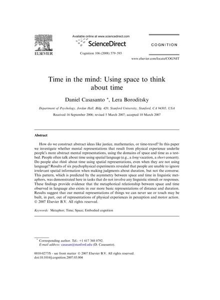 duration-cognition-2008.pdf