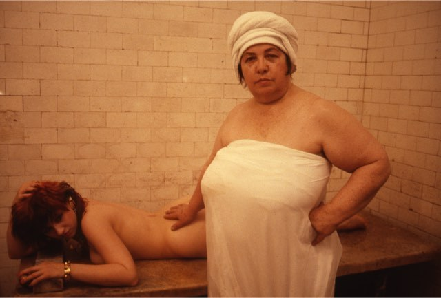 lydia-lunch-at-the-russian-bathes.jpg