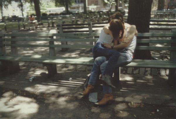 philippe-and-suzanne-tompkins-square-park.-new-york-city.-1983.jpg