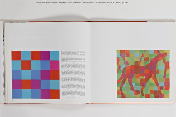 033_johannes_itten_book_1900px.jpg