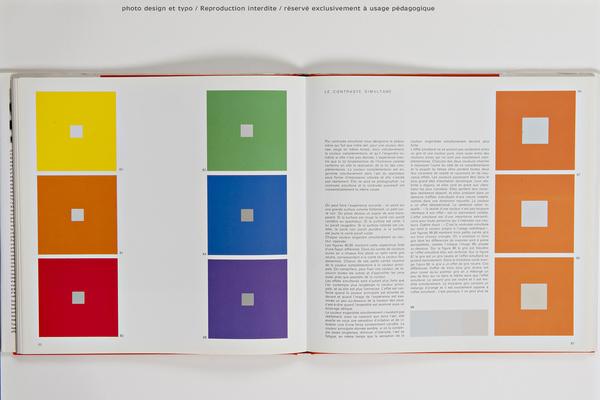 043_johannes_itten_book_1900px.jpg