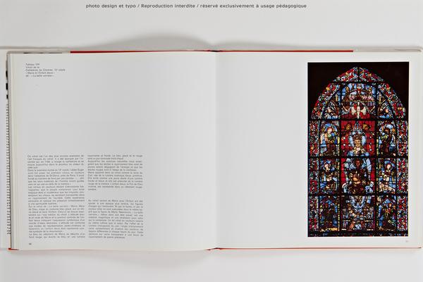034_johannes_itten_book_1900px.jpg