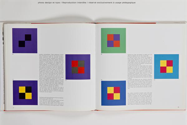 044_johannes_itten_book_1900px.jpg