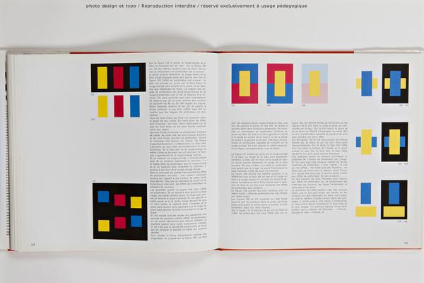061_johannes_itten_book_1900px.jpg