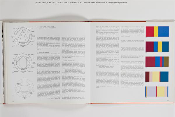 059_johannes_itten_book_1900px.jpg