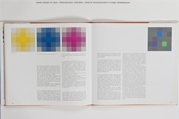 048_johannes_itten_book_1900px.jpg