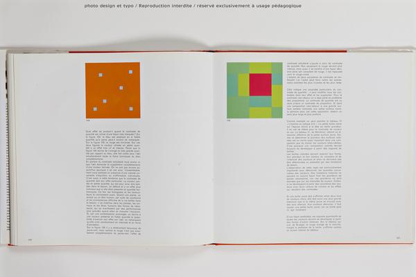053_johannes_itten_book_1900px.jpg