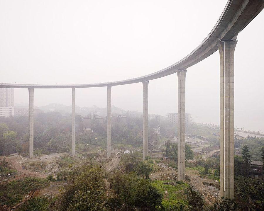 Chongqing 5 (2005/08)