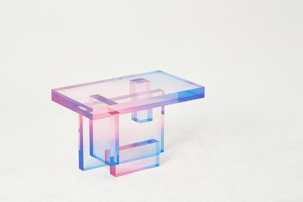 neim-creators-artist-saerom_yoon-crystal-series-table-04.jpg