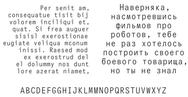 radimpesko-agipomono-2011-201.png