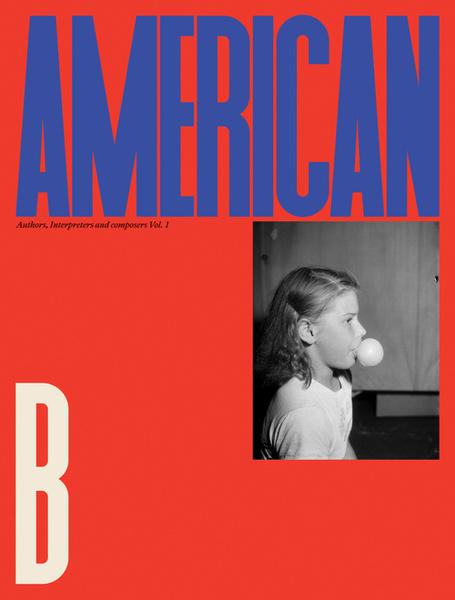 american_b.jpg