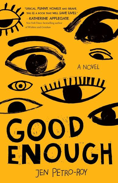 good-enough-art-romy-blumel-ad-liz-dresner.jpg?resize=620-958