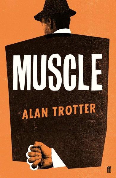 muscle-design-gray318.jpg?resize=620-951