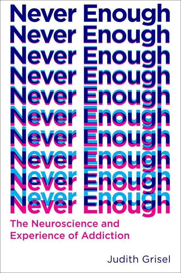 never-enough-design-emily-mahon.jpg?resize=620-936