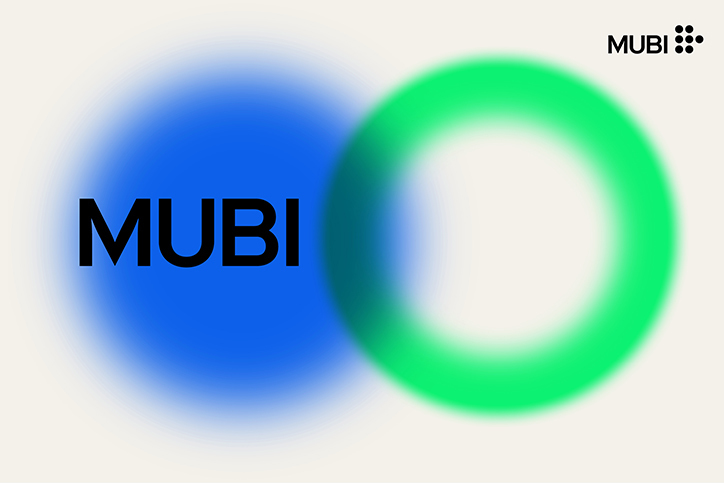 spin-mubi-graphicdesign-itsnicethat-11.jpg?1550245800