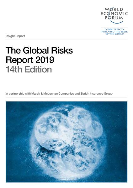 global-risks-report-2019.pdf