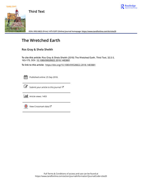 shela-sheikh-ros-gray-the-wretched-earth.pdf