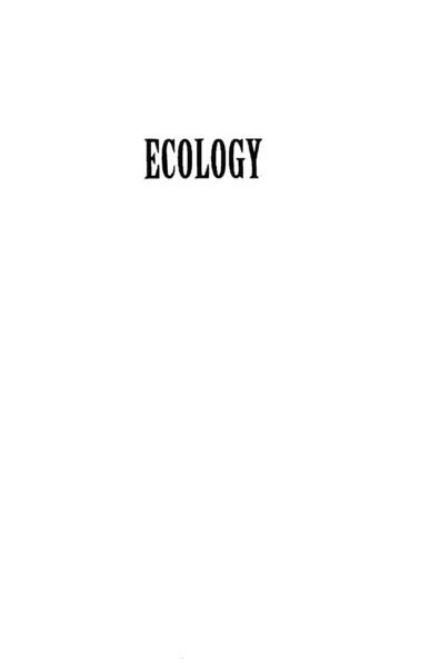 carolyn-merchant-ecology-second-edition-1.pdf