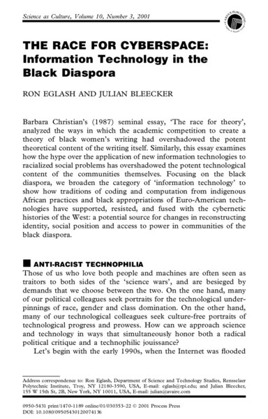 the-race-for-cyberspace-information-technology-in-the-black-diaspora.pdf