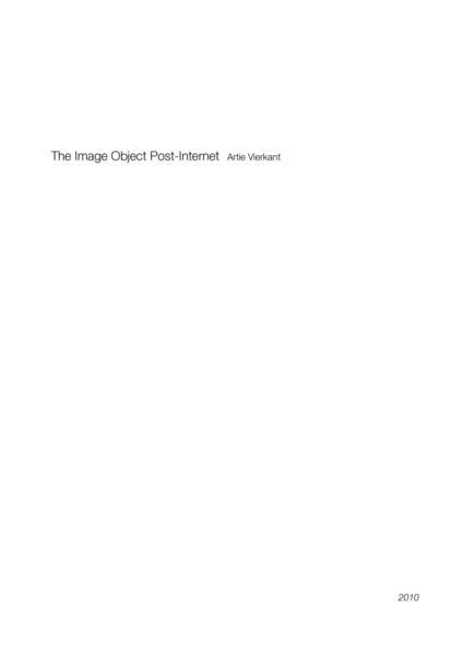 the_image_object_post-internet_a4.pdf