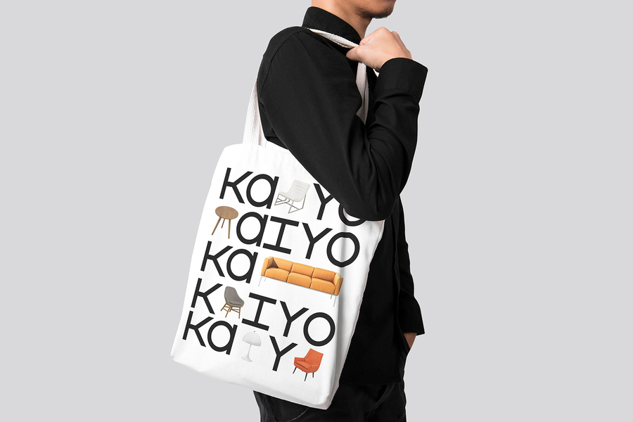 5-kaiyo-furniture-reseller-branding-design-print-tote-bag-pentagram-natasha-jen-new-york-bpo.jpg