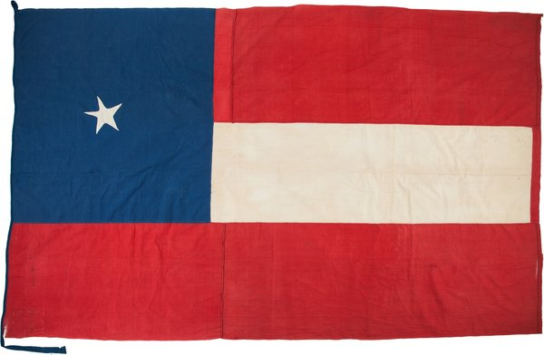 belle-boyd-confederate-states-of-america-flag-first-national-pattern-obverse.jpg-f=1