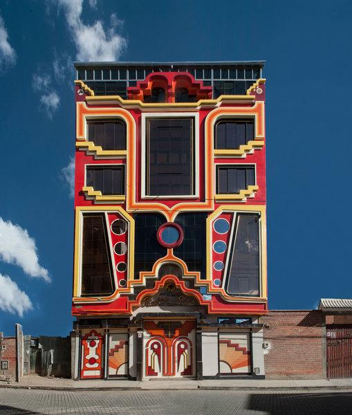 freddy-mamani-new-andean-architecture-el-alto-bolivia_mattia-polisena_dezeen_4.jpg