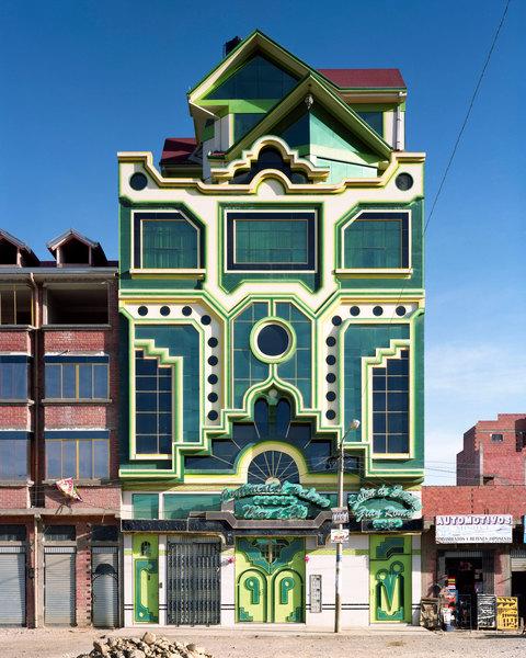 freddy-mamani-new-andean-architecture-el-alto-bolivia_tatewaki-nio_dezeen_5.jpg