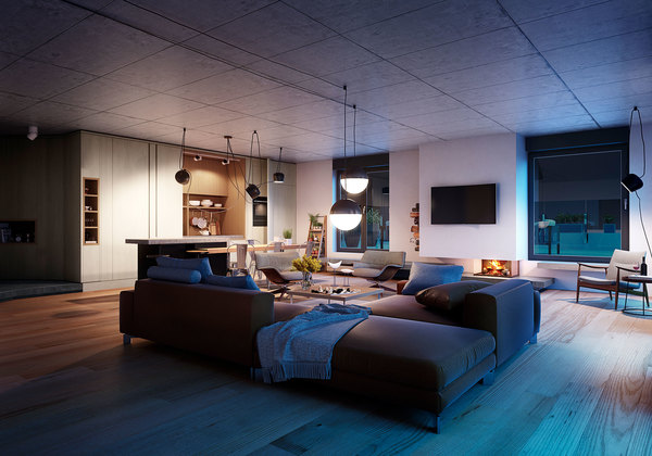 kaiserbold_3d-rendering_living_room_night_mood.jpg
