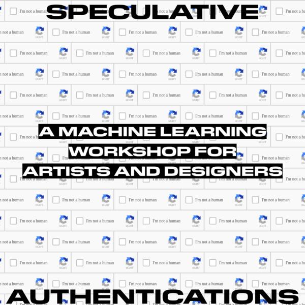 machine · learning · workshop