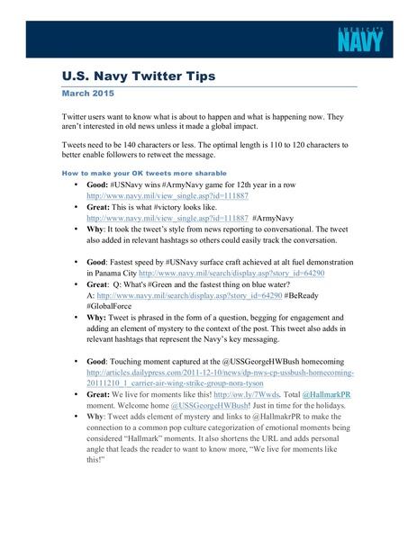 us-navy-twitter-tips-2015-1-1024.jpg