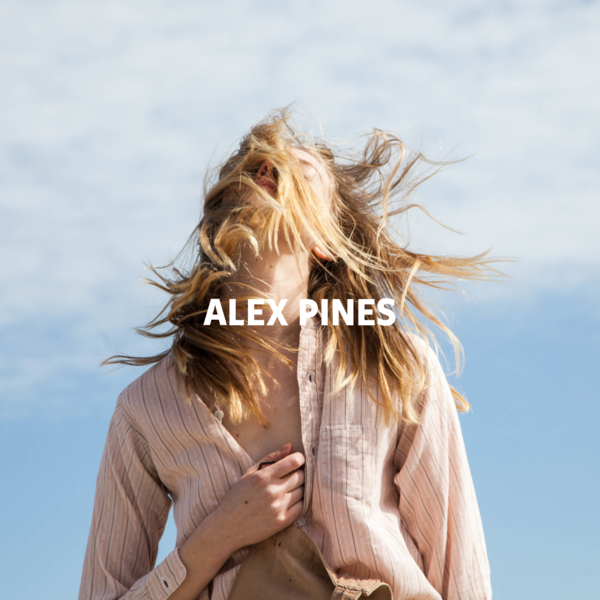 HOME - Alex Pines Photography