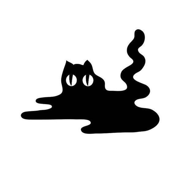 Logo concept for #mgkat (magic Kat) #magic #miami #logodesign #branding #magickat #miamidesigner