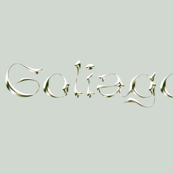 Goliagolia