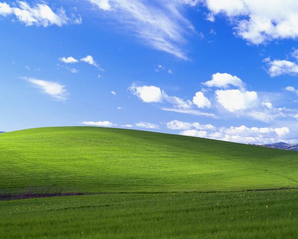 bliss-windows-xp-original.jpg
