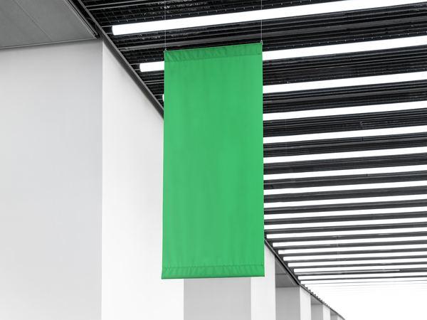 flag-mockup.jpg-f=1