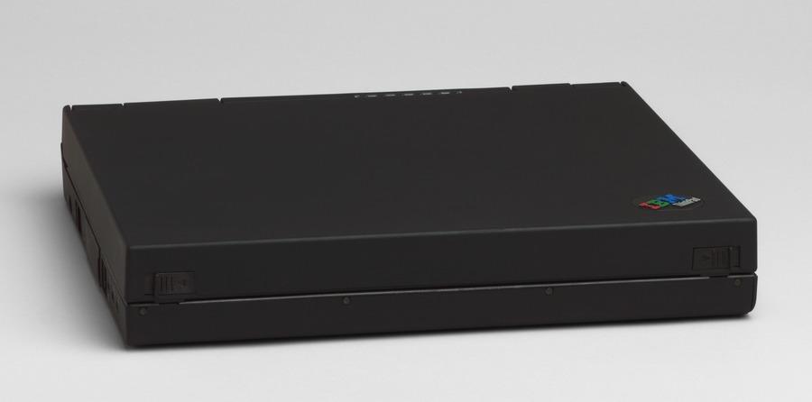 Thinkpad 701C
