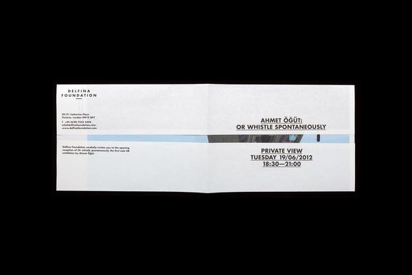 delfina_foundation_exhibition_invitation_spinstudio_5.jpg