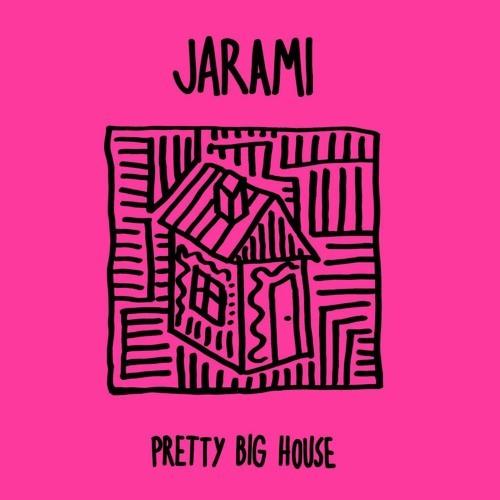 Pretty Big House by Jarami